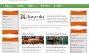 Template-Business-4-for-Joomla-17-Joomla-25.jpg