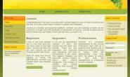 joomla-25-templates-hop.jpg