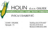 Holin.jpg
