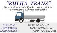 KulijaTrans.jpg
