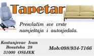 Tapetar_Kostanjevac_Ivan.jpg